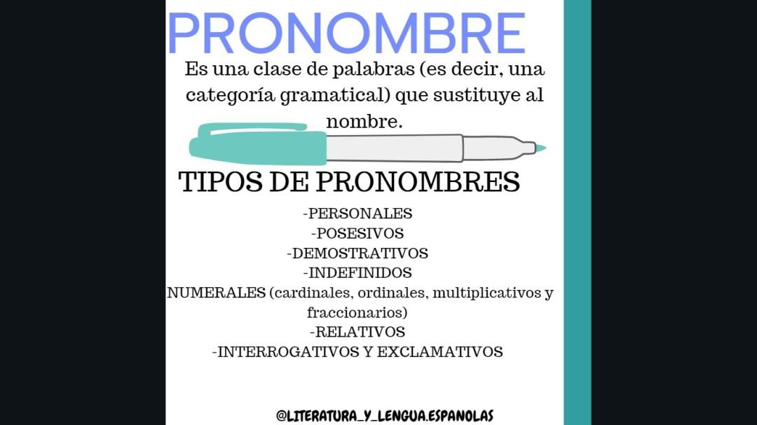 PRONOMBRE..jpg